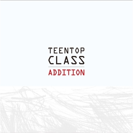 teentop_addition